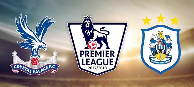 Prediksi Crystal Palace Vs Huddersfield Town 12 Agustus 2017