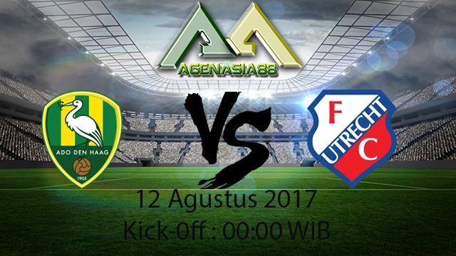 Prediksi Pertandingan Botafogo Vs Nacional 11 Agustus 2017